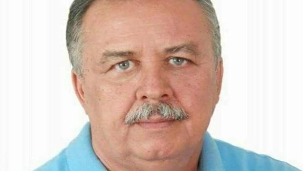 Presidente da Câmara de Guarinos é preso suspeito de abusar de menores em farmácia