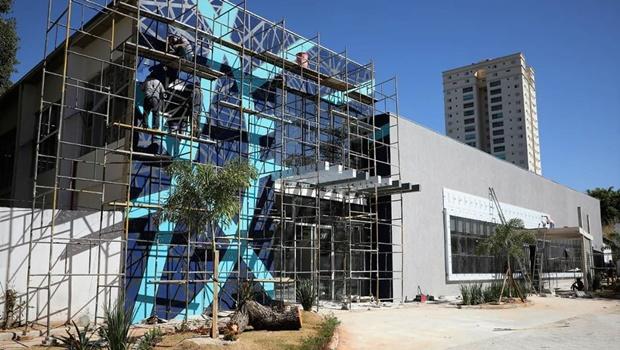 Anápolis recebe Centro de Empreendedorismo, Inovação e Tecnologia