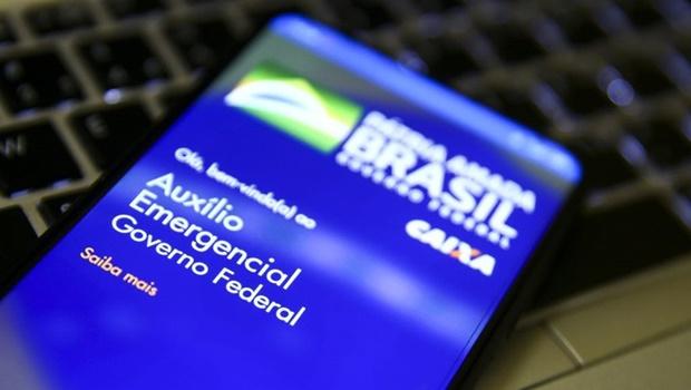 Ministério da Cidadania divulga calendário do auxílio emergencial para novos aprovados