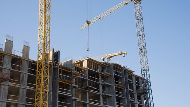 Programa Amma+Fácil promete desburocratizar obras na capital