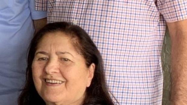 Diagnosticada com Covid, morre Nelma Vilela, irmã de Maguito