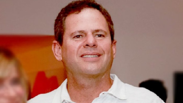 Doleiro Dario Messer é condenado a mais de 13 anos de prisão em regime fechado