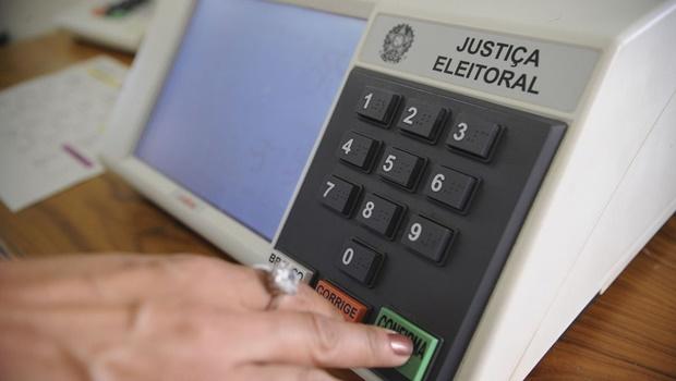 Eleições Municipais: TSE aponta recorde em número de registros de candidatura