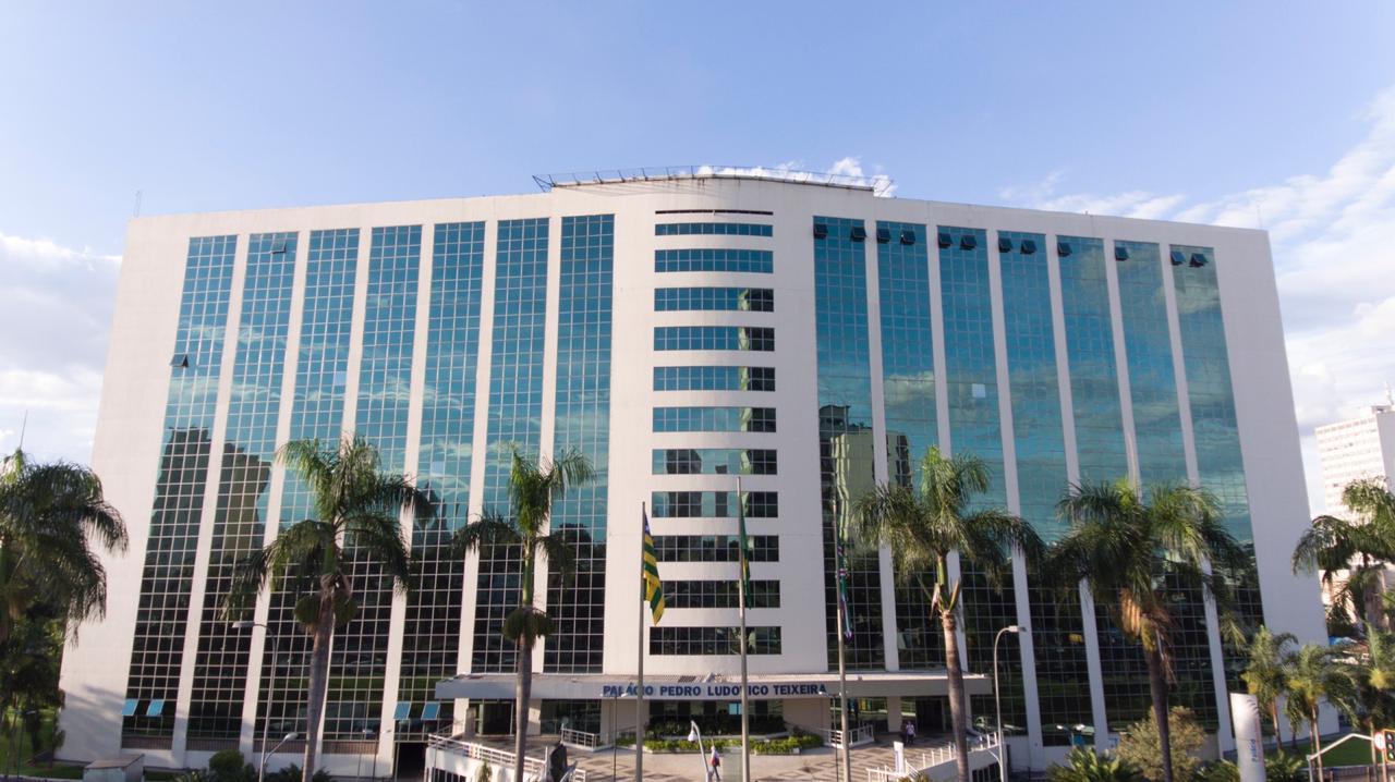 Poder executivo economiza R$83 milhões em oito meses com teletrabalho