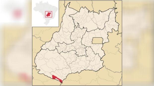 Prefeitura de Itajá decreta lockdown após aumento de casos de Covid-19