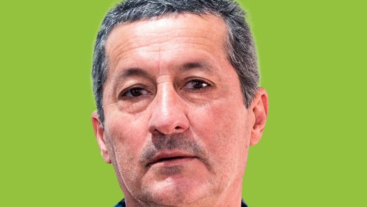 Caiado banca Marlenilton Machado para prefeito de Pilar de Goiás
