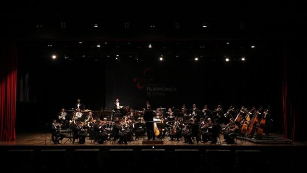 Governo esclarece que Orquestra Filarmônica de Goiás não será extinta