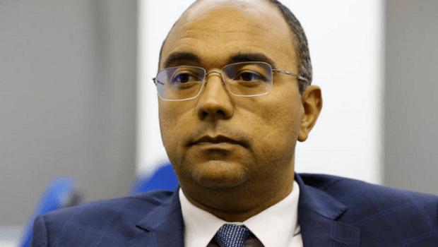 Ex-secretário de Guedes afirma que financiar programa social com precatório é pedalada fiscal