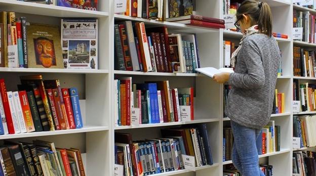 Instituto em Goiás oferece bolsas para estudantes de baixa renda