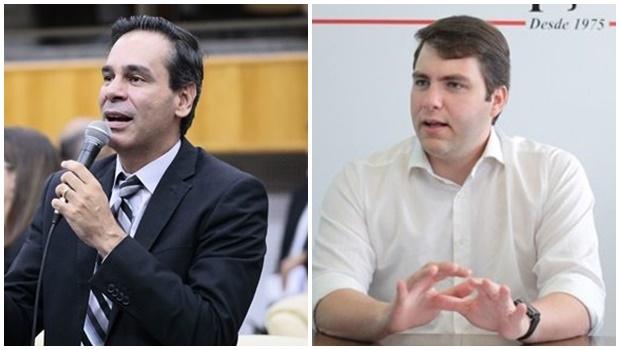 Vereadores aprovam retirada de Plano Diretor às vésperas das eleições