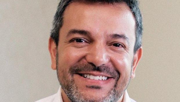 Câmara rejeita requerimento de abertura de impeachment contra o prefeito Vinícius Luz