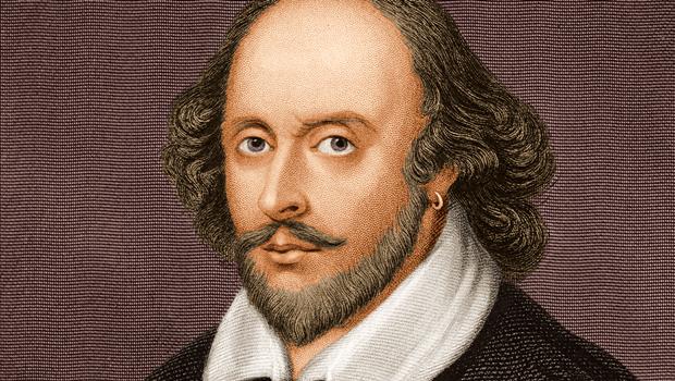 """Shakespeare recebeu """"influência"""" de Ovídio para a criação de Romeu e Julieta"""