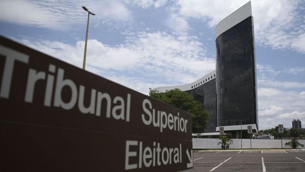 TSE diz já ter recebido 55 mil pedidos de registro de candidatura para eleições deste ano