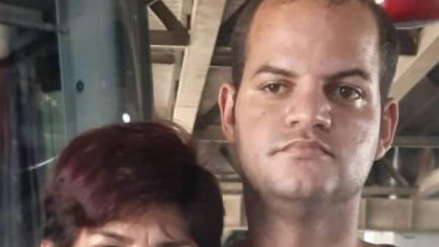 Homem que desapareceu no RJ é encontrado perambulando pelas ruas de Goiânia