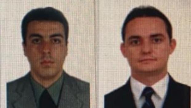 PCGO faz reconstituição do assassinato de advogados em Goiânia