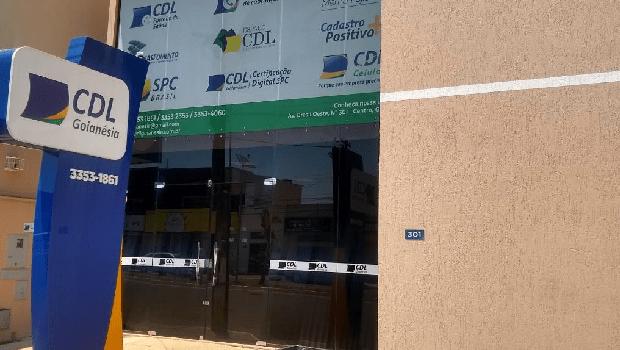 CDL de Goianésia consegue decisão que suspende cobrança do Difal