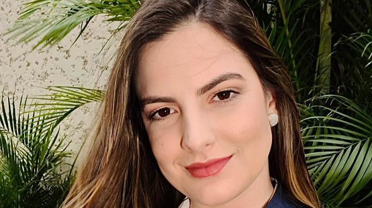 TV Anhanguera e Globo perdem repórter para a CNN Brasil