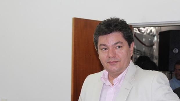 MPE manifesta desfavorável a recurso de Nivaldo Melo para candidatura em Pirenópolis
