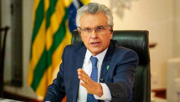 STF prorroga suspensão de pagamento de dívidas de Goiás
