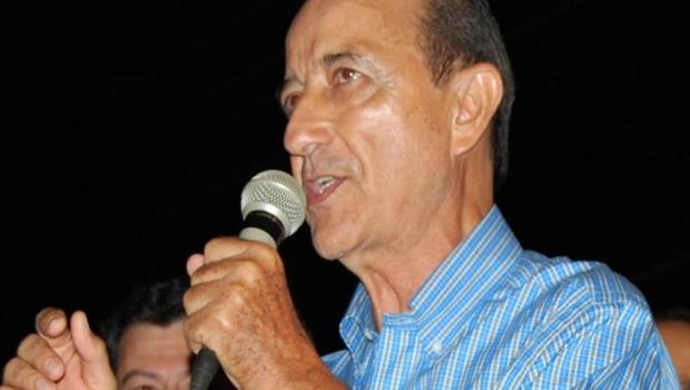 MP-GO executa ação contra ex-prefeito de Bom Jesus em valor superior a R$ 6 milhões