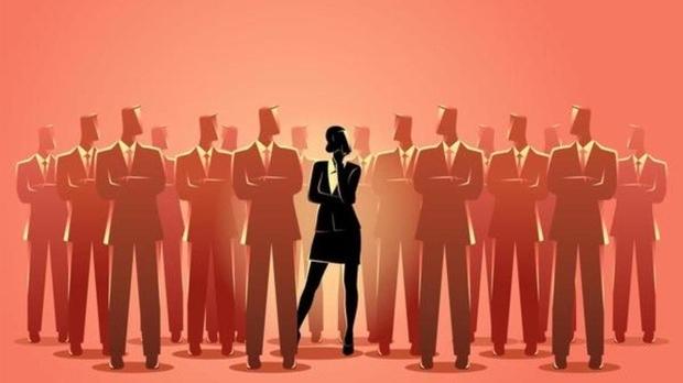 Além do Cidadania, outros seis partidos podem ter cota feminina questionada na Justiça