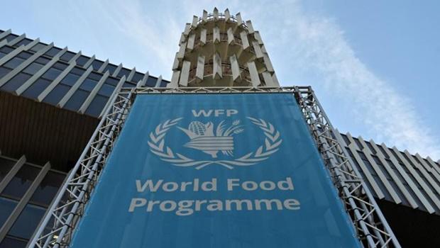 """Ganhadores do Nobel fazem alerta sobre risco de """"pandemia da fome"""""""