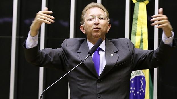 Republicanos triunfa no pleito de 2020 com aumento de prefeitos e vereadores em Goiás