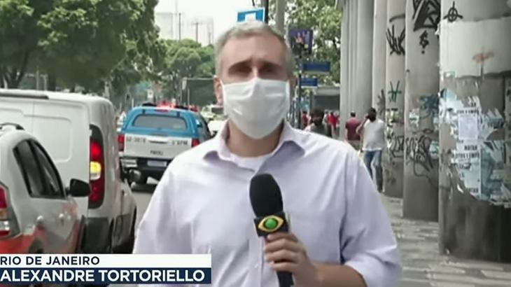 Crise financeira da mídia brasileira não tem a ver só com a crise econômica