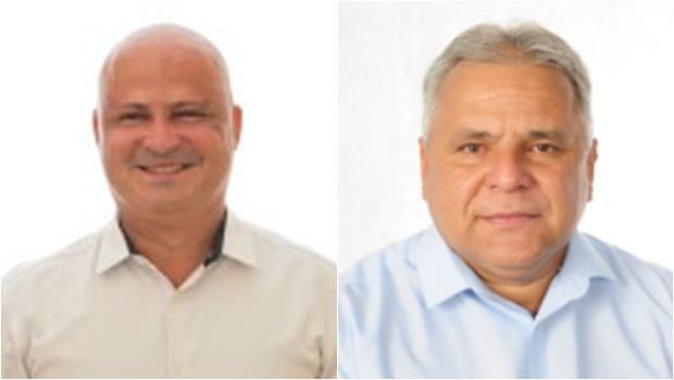 Partido da Mulher Brasileira elege dois homens vereadores em Goiânia