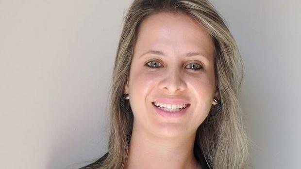 Janayna é a candidata mais rejeitada em Itaberaí, mostra pesquisa