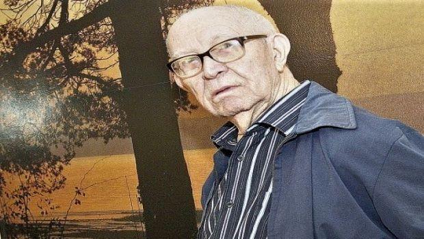 Morre o ex-presidente da Câmara Municipal de Goiânia Messias Tavares