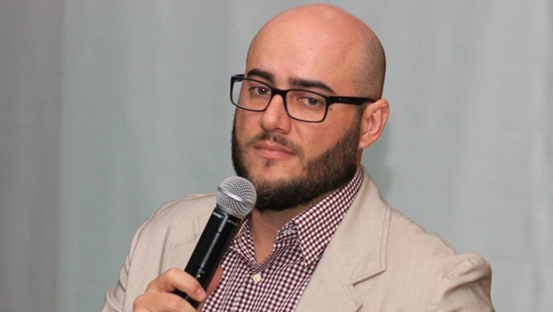 """Marcos Marinho: """"Eleitor estava com tantos problemas que não sobrou espaço para política"""""""