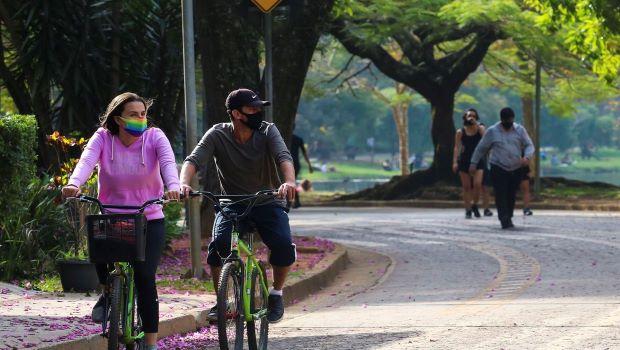 Brasileiro está vivendo mais diz IBGE