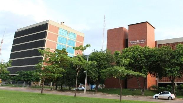 Ministério Público de Contas alerta sobre prazo para prestação de contas