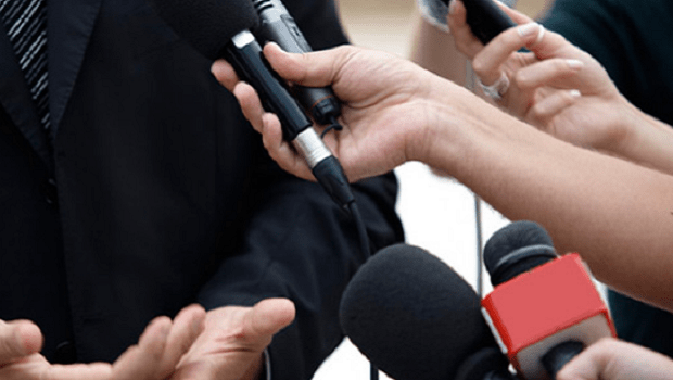 Levantamento da Unesco aponta que 85% dos assassinatos de jornalistas permanecem sem solução