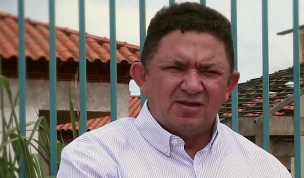 Em dia de confusão, Delegado Cristiomário é eleito prefeito de Planaltina