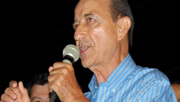 TSE indefere eleição de prefeito de Bom Jesus de Goiás