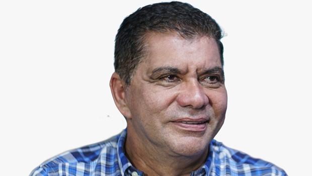 Câmara de Palmas rejeita prestação de contas do ex-prefeito Carlos Amastha