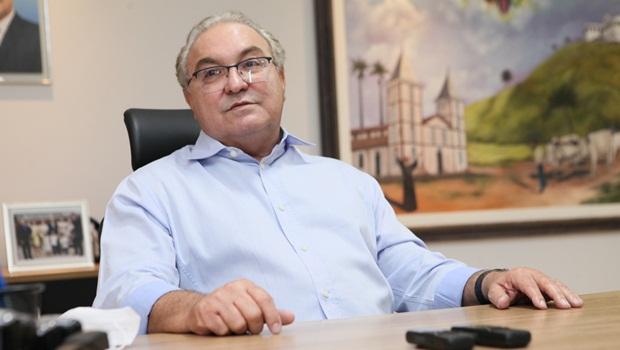 Futuro do PSDB em Goiás para 2021 está indefinido