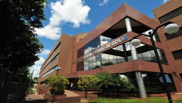MP-GO recomenda cancelamento de evento agropecuário em Caturaí