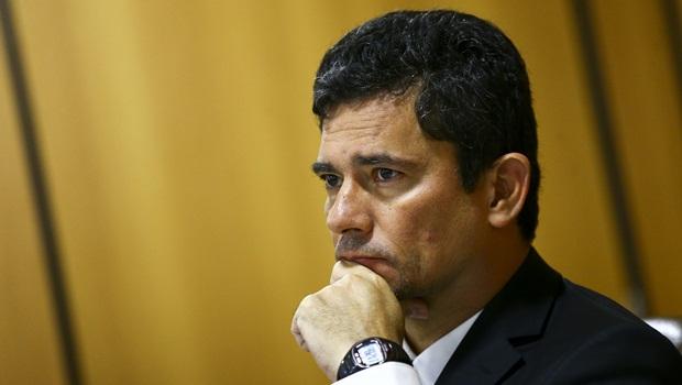 Maioria do STF mantém decisão pela parcialidade de Moro
