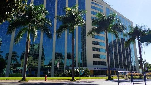 Governo de Goiás repassa R$ 28 milhões para ações emergenciais na área social em 237 municípios