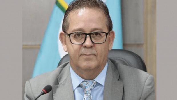 Presidente da Câmara de Caldas defende aumento para secretários municipais e esclarece áudio vazado