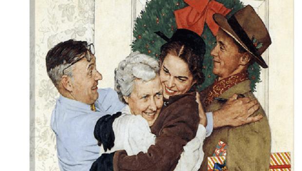 O último Natal