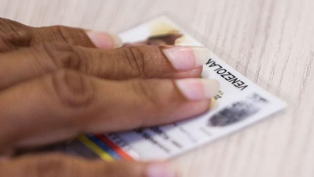Brasil conclui análise de 100 mil pedidos de refúgio apenas em 2020