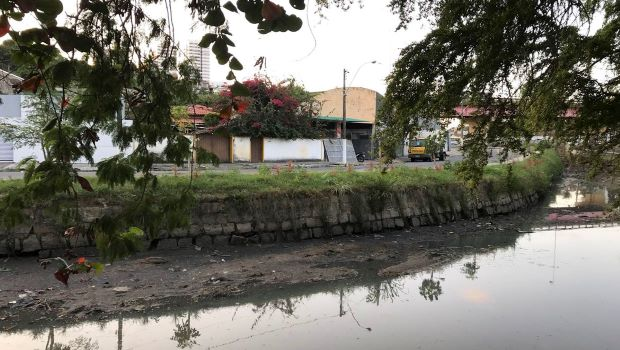 Decreto regulamenta novo Marco Legal do Saneamento Básico