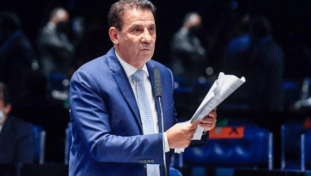 Prêmio Mais Influentes da Política em Goiás será entregue na 2ª feira. Senador Vanderlan é destaque