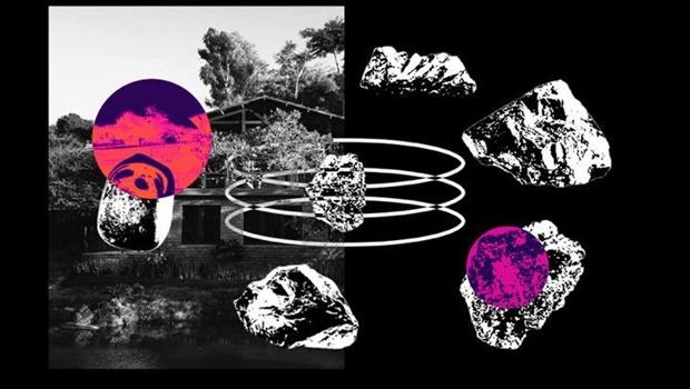 17ª edição do festival Coquetel Molotov convida para um mergulho no digital