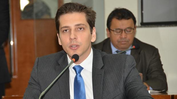 Lei obriga estabelecimentos do Tocantins a disponibilizarem álcool em gel aos consumidores