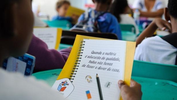 Permanência de aulas presenciais em Goiás será debatida por comitê